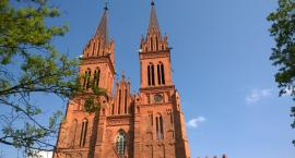 Zmiany personalne w diecezji włocławskiej. Jakie są decyzje?