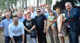 Powitanie Lata 2019 w Lubieniu Kujawskim za nami