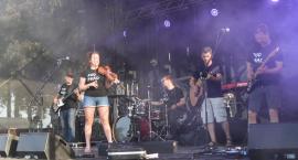 Koncert POD PRĄD na Bulwarach we Włocławku już w niedzielę