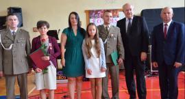 Jubileusz Seniorów 2019 z Gminy Lubraniec [ZDJĘCIA, VIDEO]
