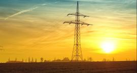 Wyłączenie prądu we Włocławku i okolicach. Gdzie i kiedy?
