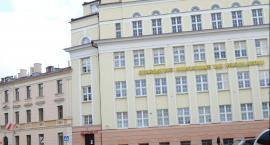 Mieszkańcy Szpetala Górnego poczekają na inwestycję. Wojewoda uchylił decyzję Starosty Włocławskiego