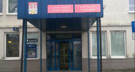 Urząd Miasta we Włocławku szuka pracownika. Kogo tym razem?