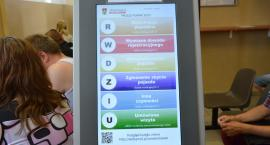 Limit w Wydziale Komunikacji we Włocławku. Petenci odprawiani z kwitkiem