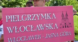 Włocławska Piesza Pielgrzymka 2019  rusza na Jasną Górę