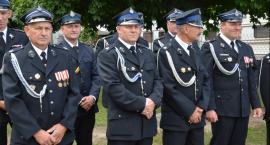 OSP Szczutkowo świętowało jubileusz. Zobaczcie zdjęcia z obchodów