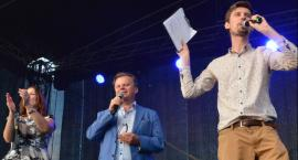 21 Piknik Strażacki 2019 w Kowalu za nami [FOTO, VIDEO]