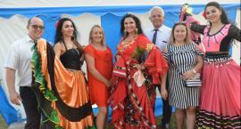 Dożynki 2019 Boniewo. Święto plonów na boisku sportowym w Boniewie [ZDJĘCIA, VIDEO]