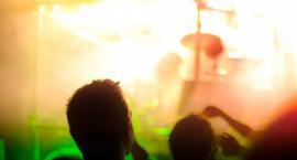 Festiwal Lipa 2019 Lipno. Gwiazdą wieczoru Luxtorpeda