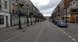Markowy Lokal Śródmieścia we Włocławku. Miasto wybiera najlepszą firmę w centrum miasta