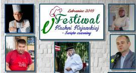 Festiwal Kuchni Kujawskiej – Święto Czarniny 2019 w Lubrańcu [PROGRAM]
