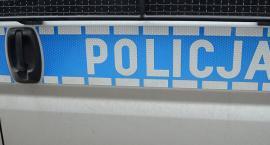 Zabójstwo 59-latki w Michelinie we Włocławku. Podejrzany usłyszał zarzut zabójstwa
