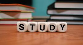 Dodatkowe zajęcia języka angielskiego w Gminie Brześć Kujawski. Trwa rekrutacja