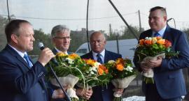 Dożynki Powiatowo-Gminno-Parafialne  Fabianki 2019 za nami [ZDJĘCIA, VIDEO]