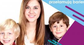 Bezpłatne zajęcia i warsztaty we Włocławku. V Uniwersytet Otwarty dla Dzieci i Młodzieży zaprasza