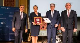 Agencja Restrukturyzacji i Modernizacji Rolnictwa świętuje 25-lecie istnienia
