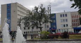 Praca we Włocławku. 2 stanowiska czekają na chętnych w Urzędzie Miasta we Włocławku