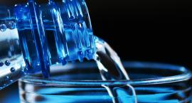 Woda w Gminie Lubanie niezdatna do spożycia. Komunikat dla 24 miejscowości
