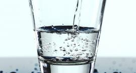 Woda w Gminie Lubanie niezdatna do spożycia. Jak długo?