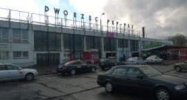 Kosztowny napis w tunelu podziemnym we Włocławku. 20- latka ujęli Strażnicy Miejscy