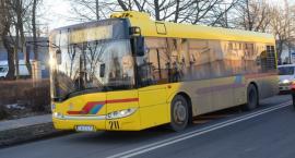 Dzień Bez Samochodu we Włocławku. Autobusem pojedziesz za darmo