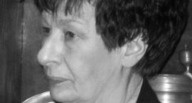 Zmarła Agnieszka Kowalewska, była dyrektor Muzeum Ziemi Kujawskiej i Dobrzyńskiej we Włocławku