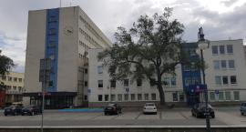 Praca we Włocławku. Szukają pracownika do Wydziału Kultury, Promocji i Komunikacji Społecznej