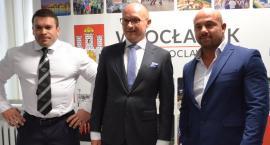 Mistrzostwa Polski w Kulturystyce PCA 2019 we Włocławku