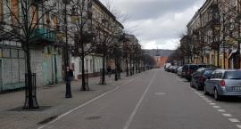 Te ulice we Włocławku mają się zmienić nie do poznania. Ratusz zlecił opracowanie koncepcji