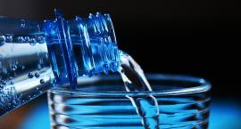 Brak wody we Włocławku [WYKAZ ULIC]