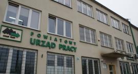 Powiatowy Urząd Pracy we Włocławku ogłosił nabór. Pieniądze czekają na chętnych