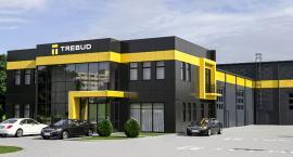 Kolejni inwestorzy w Brzeskiej Strefie Gospodarczej. Będą nowe miejsca pracy
