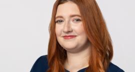 Wybory parlamentarne 2019 Włocławek: Anna Gembicka: Skuteczność przede wszystkim !!! [PROGRAM]