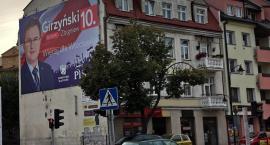 Wybory parlamentarne 2019 Włocławek i Powiat Włocławski. Zobacz jak wygląda walka wyborcza