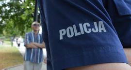 Śmiertelny wypadek w Woli. Prokuratura wszczęła śledztwo