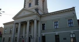 Brześć Kujawski i Lipno będą miały obwodnice!Zapewnia o tym Premier Mateusz Morawiecki
