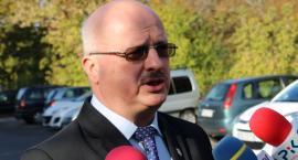 Podwyżki dla kierowców autobusów KTPS we Włocławku i regionie. Będą nowe połączenia?