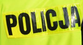 Policjant po służbie we Włocławku złapał 14-letniego złodzieja. Goniły go jeszcze 2 ekspedientki