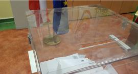 Wybory 2019 Włocławek. Znamy frekwencję z miasta i powiatu włocławskiego na godz. 17:00