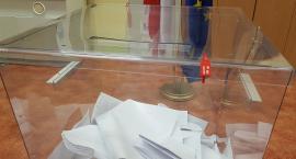 Wybory parlamentarne 2019 Włocławek. Wyniki, frekwencja, sondaże w mieście i powiecie włocławskim