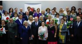 Kujawsko-Pomorski Lider Edukacji. Znamy laureatów