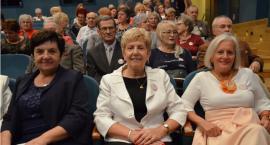 Jubileusz 10 lecia Włocławskiego Uniwersytetu Seniora