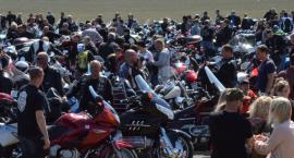 Zakończenie sezonu motocyklowego we Włocławku. Motofinisz już w niedzielę