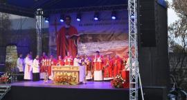 27 Bieg ks. Jerzego Popiełuszki we Włocławku [PROGRAM]. Autobusy pojadą objazdem