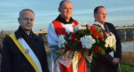 35 rocznica męczeńskiej śmierci bł. ks. Jerzego Popiełuszki 2019 we Włocławku [ZDJĘCIA VIDEO]