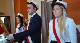 Inauguracja roku akademickiego 2019/2019 w KSW we Włocławku