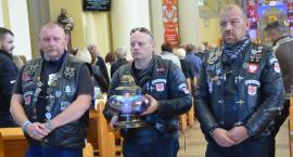 Zakończenie sezonu motocyklowego 2019 w Włocławku [ZDJĘCIA VIDEO]