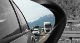 Bezpłatne przeglądy pojazdów we Włocławku [Lista stacji]