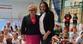 Agnieszka Rylik we Włocławku [ZDJĘCIA]