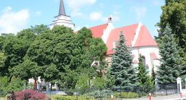 Kurs językowe dla dorosłych we Włocławku i Kowalu